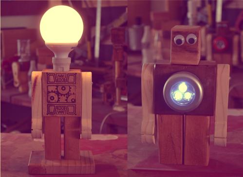 craft-design-2013-estudio-lg