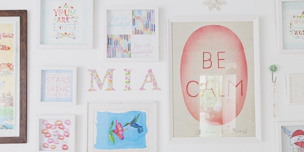 bela-e-mia_02
