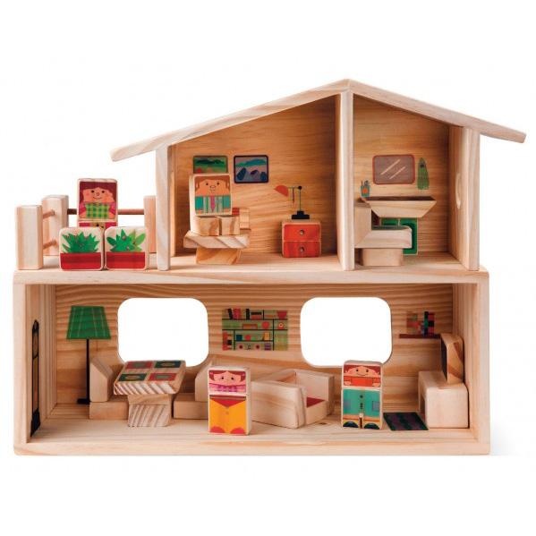 kitopeq-casa-de-madeira