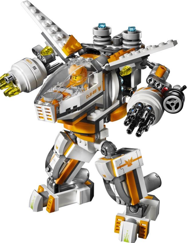 lego-robo-erradicador