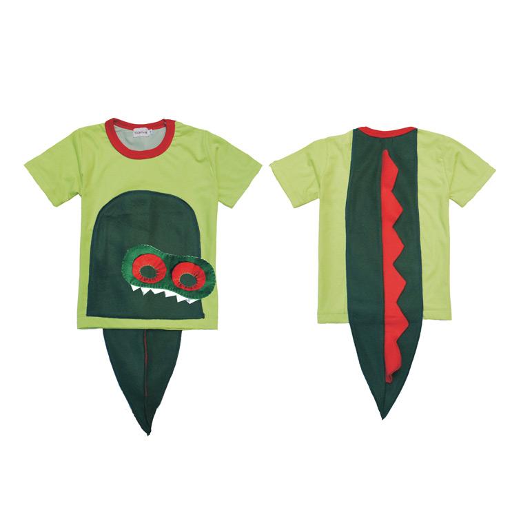 nicobaldo_t-shirt-dragao