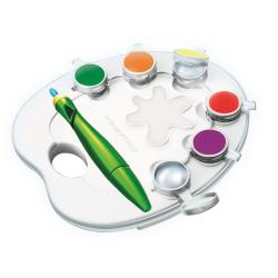 paleta-magica-crayola