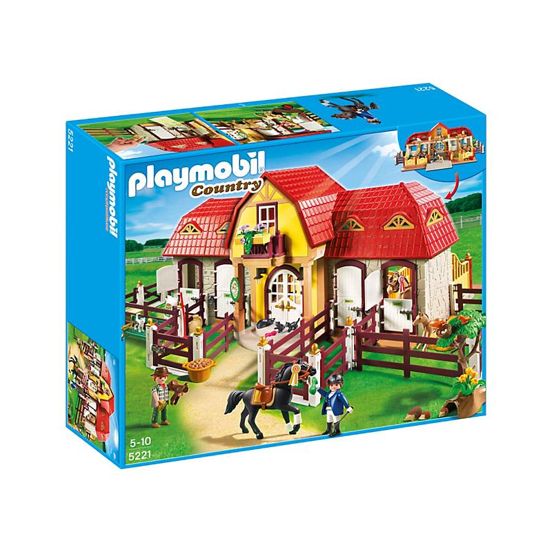 playmobil-fazenda-de-cavalos