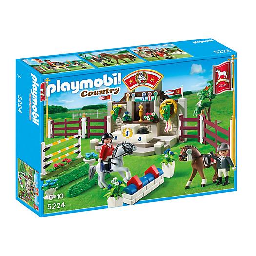 playmobil-show-de-cavalos