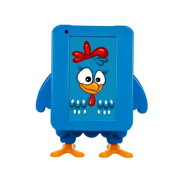 tablet-galinha-pintadinha