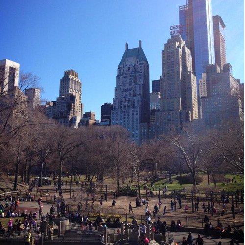 diario-de-ny_central-park