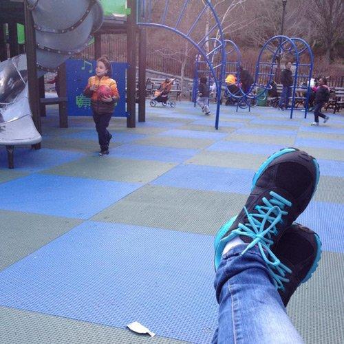 diario-de-ny_parque1