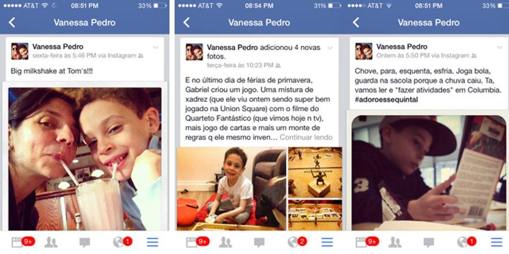 diario_de_ny_galeria_slide_3-1
