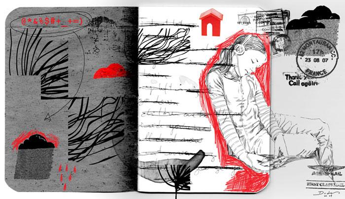 n magazine-Fabio Dudas-5