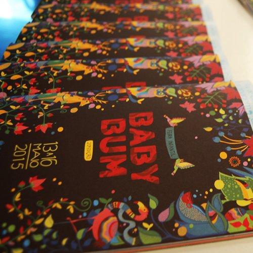 feira-baby-nmagazine-53babybum