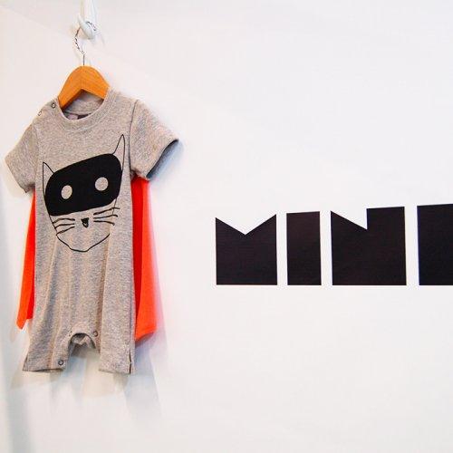 feira-opera-nmagazine-minimals3