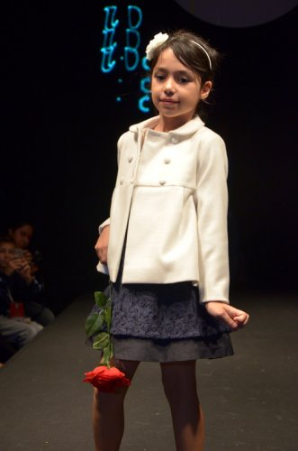 desfile_feira-opera_kids-place-10
