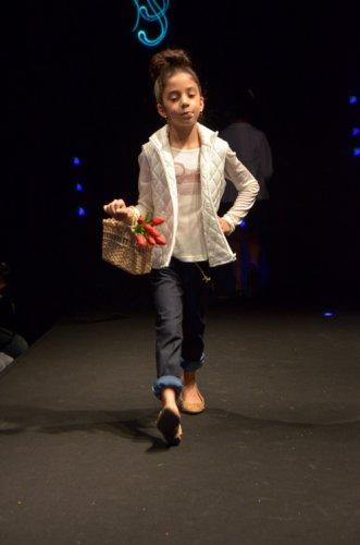 desfile_feira-opera_kids-place-11