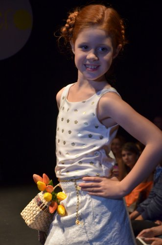 desfile_feira-opera_kids-place-5