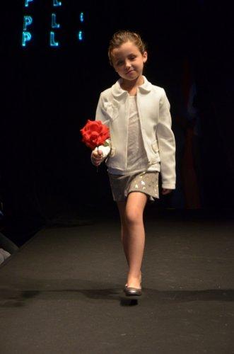 desfile_feira-opera_kids-place-7