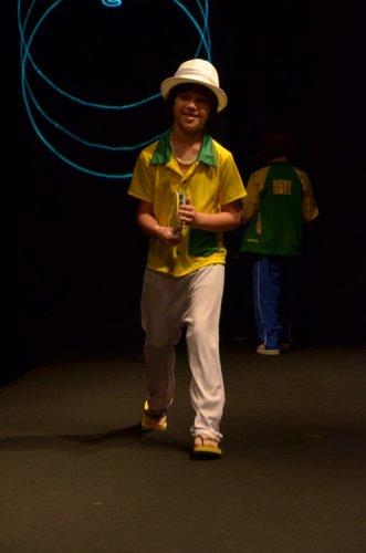 desfile_feira-opera_bicho-brasil-4