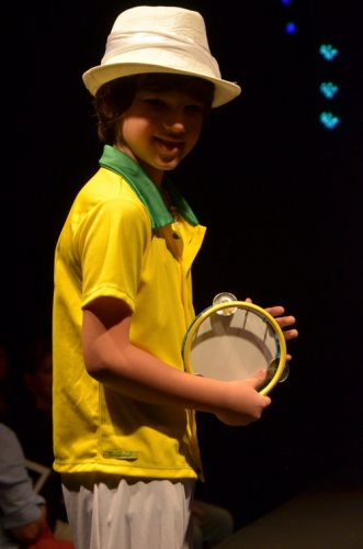 desfile_feira-opera_bicho-brasil-5