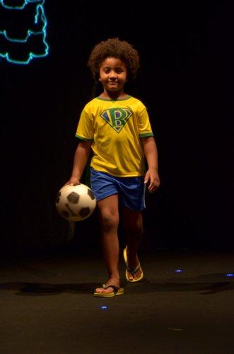 desfile_feira-opera_bicho-brasil-6