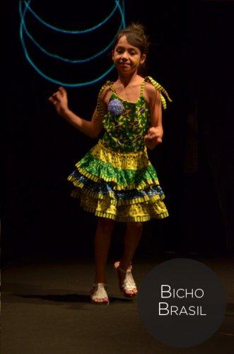 desfile_feira-opera_bicho-brasil