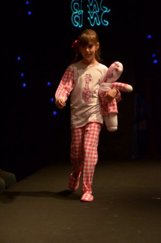 desfile_feira-opera_pijama-divertido-2
