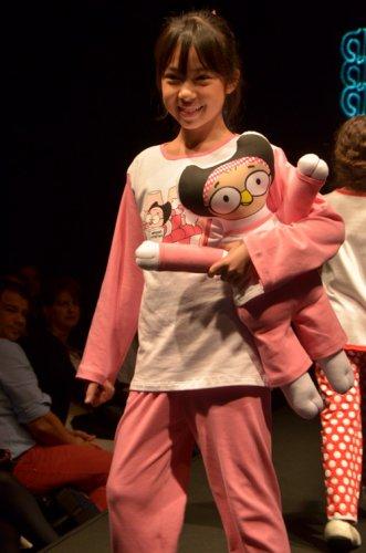 desfile_feira-opera_pijama-divertido-6