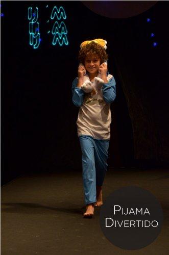 desfile_feira-opera_pijama-divertido