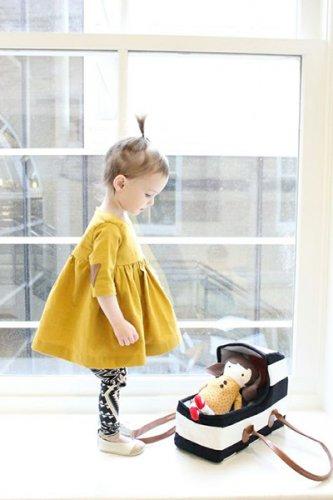 kidstyling-nmagazine-leggings-etnicas