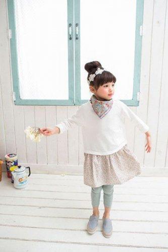 kidstyling-nmagazine-leggings-pastel