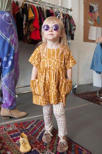 kidstyling-nmagazine-leggings-poas