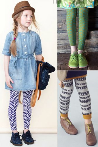 kidstyling-nmagazine-leggings-post