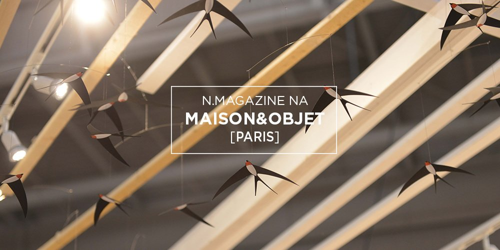 maisonetobjet-gallery01
