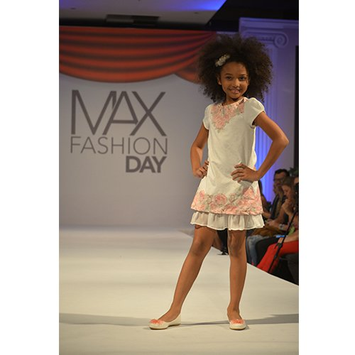Max Fashion Day