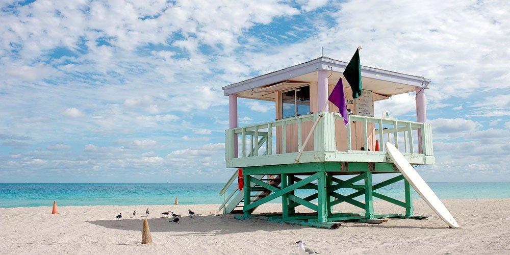 Miami-com-criancas-nmagazine_1