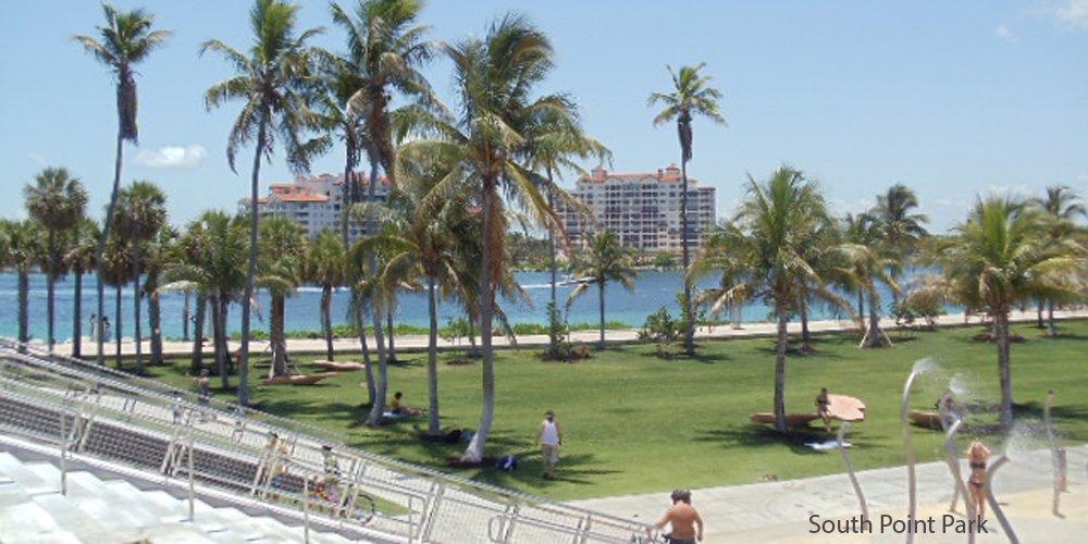 Miami-com-criancas-nmagazine_17