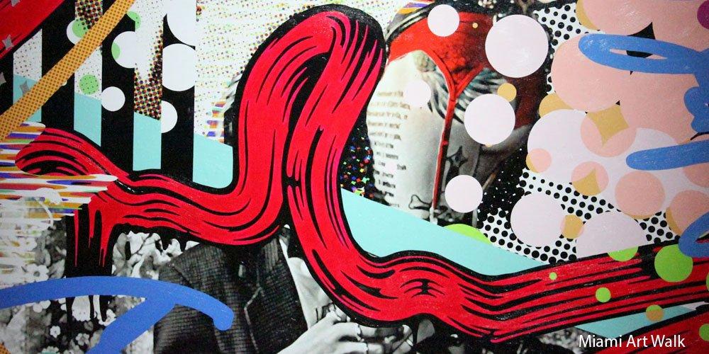 Miami-com-criancas-nmagazine_13