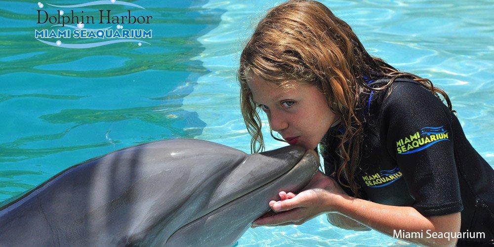 Miami-com-criancas-nmagazine_2