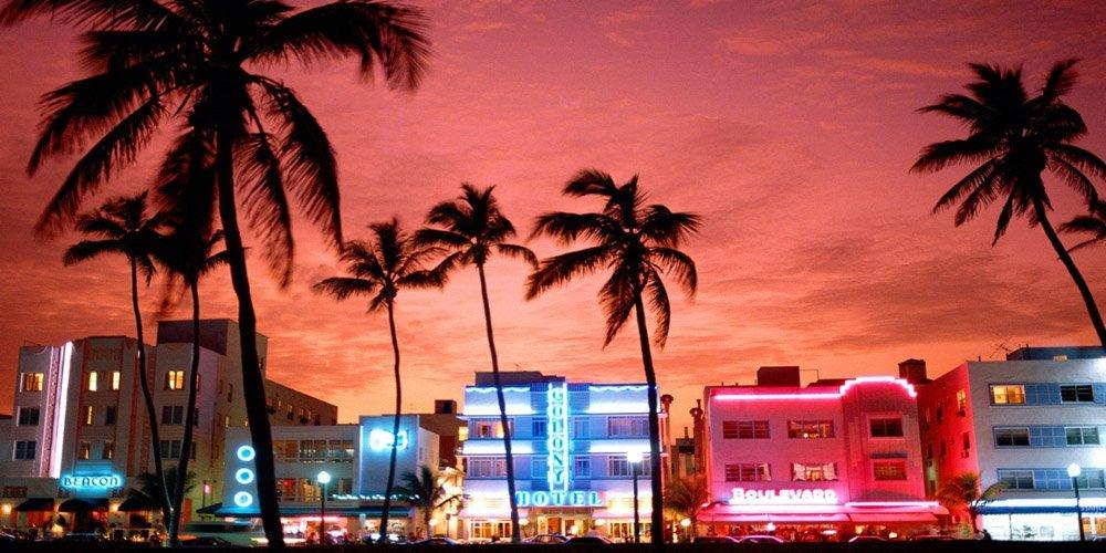 Miami-com-criancas-nmagazine_7