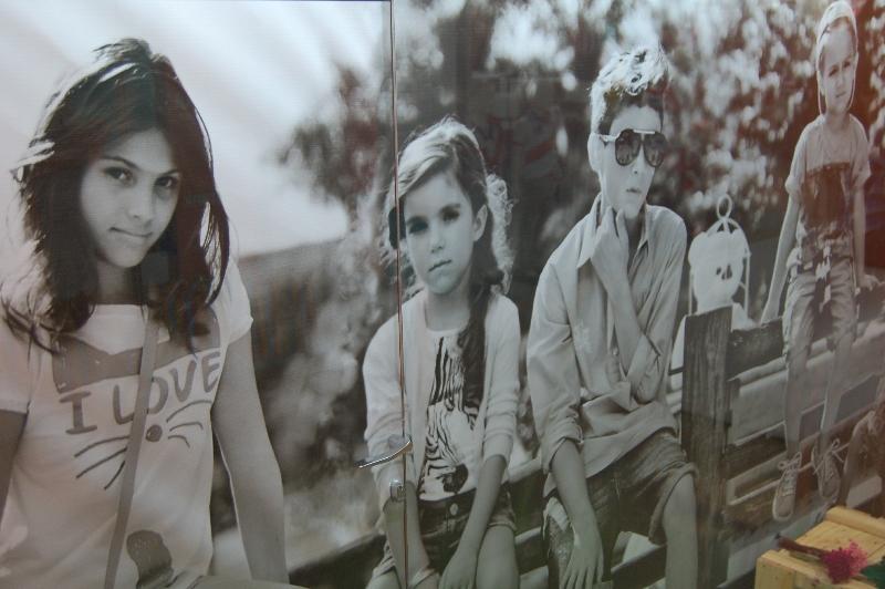 Puramania Kids
