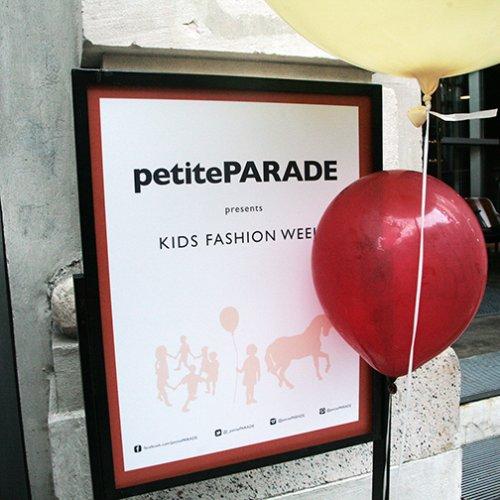 petite-parade-1