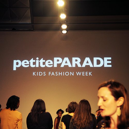 petite-parade-3