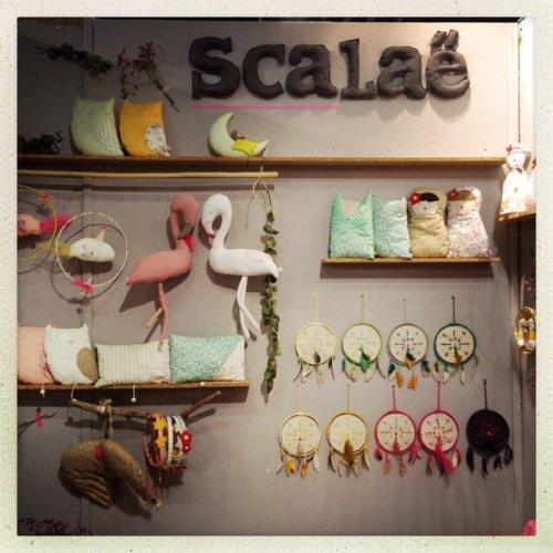 scalae_playtime_nmagazine5