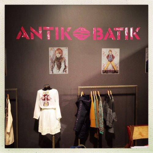 playtime-paris-antik-batik-nmagazine