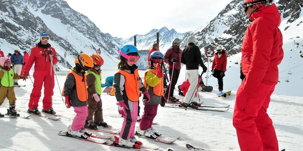 portillo-ski-nmagazine-temporada-familia-01