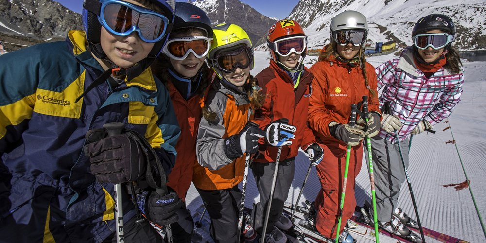 portillo-ski-nmagazine-temporada-familia-03