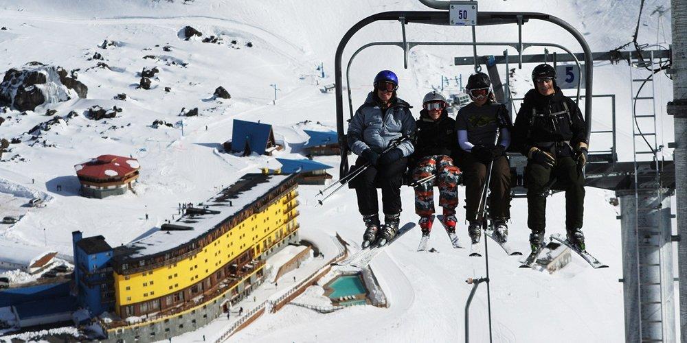 portillo-ski-nmagazine-temporada-familia-07