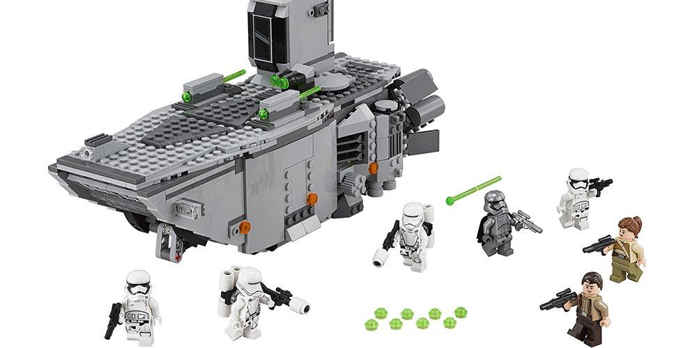 75103-packshot