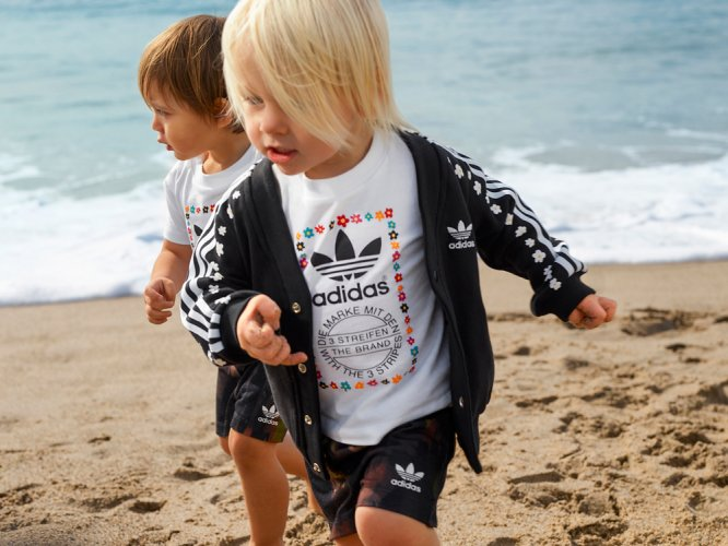 adidas_pharrell_kids
