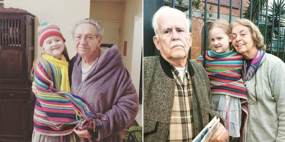 tosco-pai-envelheciment003