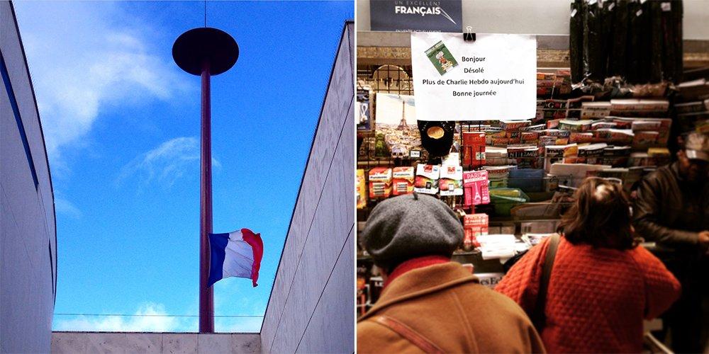 tosco-pai-paris-je-suis-charlie-nmagazine-gallery-05