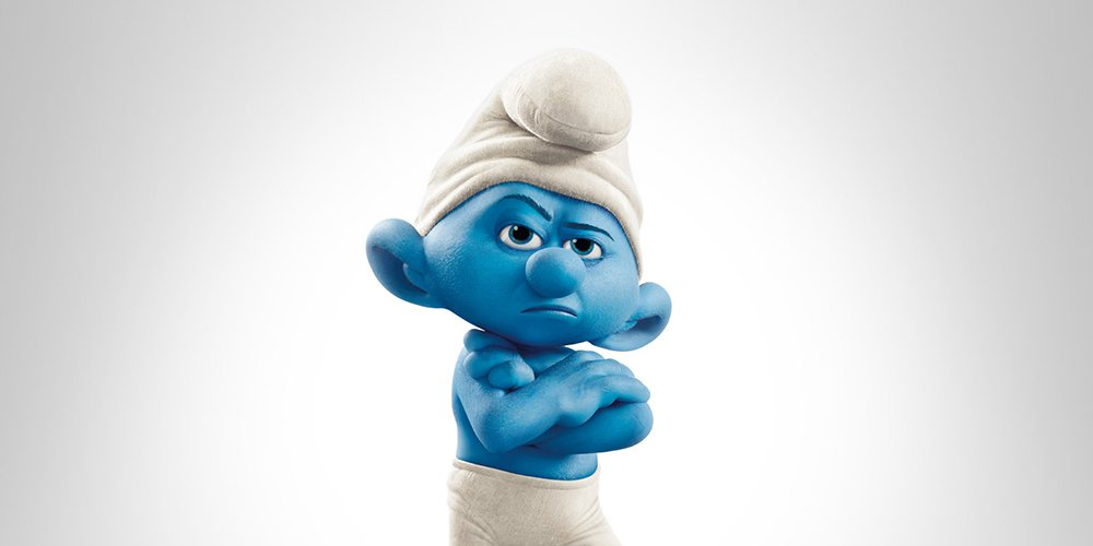 tosco-pai-smurfs-nmagazine-0